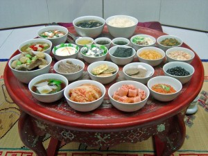 Korean.food-Hanjungsik-01